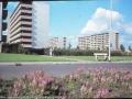 1970-1979_diverse_fotos_Wesselerbrink_bron_Dhr_en_Mw_Buijs_9.jpg