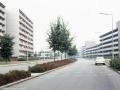 1970-1980 Broekheurnerring vanaf Geesinkweg bron mw.Assink-Heys.jpg