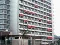 1970-1980 Eigen Haard thans Broekheurnerstede bron mw.Assink-heys.jpg