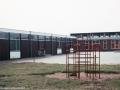 1970-1980 Kennedyschool houten lokalen en gymlokaal bron mw. Assink-Heys.jpg