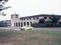1970-1980 Verrijzeniskerk bron mw. Assink-Heys.jpg