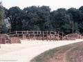 1970-1980 Wesselerbrinkpark bron mw. Assink-heys.jpg