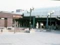 1970-1980 Winkelcentrum Zuid bron mw.Assink-Heys.jpg