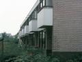 1970-1980 Zunabrink bron mw. Assink-Heys.jpg
