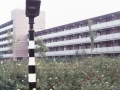 1970-1980 flats Broekheurnerring bron mw.Assink-heys.jpg