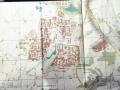 1970-1980 kaart Enschede Zuid bron mw.Assink-Heys.jpg