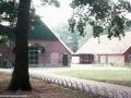 1970-1980_Brinkhoes_bron_Mw.Assink-Heys.jpg