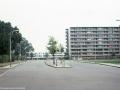 1970-1980_Het__Bijvank_zicht_op_Het_Lang_bron_mw.Assink-Heys.jpg