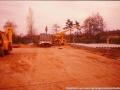 1970 Hazendijk  bron K. Koster (5) (small).jpg