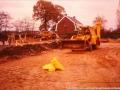 1970 Hazendijk  bron K. Koster (7) (small).jpg