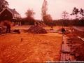 1970 Hazendijk  bron K. Koster (8) (small).jpg