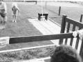 1970 Piksenbrink bron Ineke Nijhoff (1).jpg