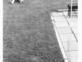 1970 Piksenbrink bron Ineke Nijhoff (3).jpg
