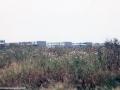 1970 Rhaanbrink zicht op Piksenbrink bron mw.Assink-Heys.jpg