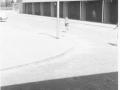 1970_Piksenbrink_bron_Ineke_Nijhoff_2.jpg