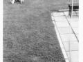 1970_Piksenbrink_bron_Ineke_Nijhoff_3.jpg