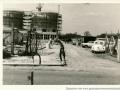 1971-aug. Aanleg R.Z.I. Zuid bron K. Koster (3) (small).jpg