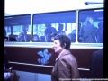 1972-1973 6e klas Jetsesschool Oosterveld dhr. te Riet bron H.J. Wolf (1) (small).JPG
