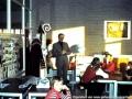 1972-1973 6e klas Jetsesschool Oosterveld dhr. te Riet bron H.J. Wolf (2) (small).JPG