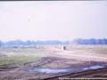 1972 Aanleg Stroinkslanden bron K. Koster  (1) (small).jpg