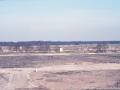 1972 Aanleg Stroinkslanden bron K. Koster  (2) (small).jpg