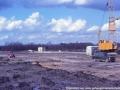 1972 Aanleg Stroinkslanden bron K. Koster  (3) (small).jpg