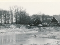 1972 aanleg vijver Buurserstraat bron K Koster (10001) (small).jpg