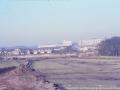 1972 aanleg vijver Buurserstraat bron K Koster (10003) (small).jpg