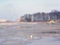 1972 aanleg vijver Buurserstraat bron K Koster (10005) (small).jpg