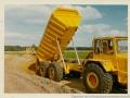 1972 aanleg vijver Buurserstraat bron K Koster (10007) (small).jpg