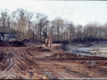1972 aanleg vijver Buurserstraat bron K Koster (10015) (small).jpg