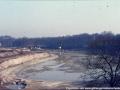 1972 aanleg vijver Buurserstraat bron K Koster (10017) (small).jpg