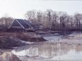 1972 aanleg vijver Buurserstraat bron K Koster (10020) (small).jpg