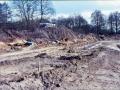 1972 aanleg vijver Buurserstraat bron K Koster (10022) (small).jpg