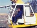 1972 aanleg vijver Buurserstraat bron K Koster (10023) (small).jpg