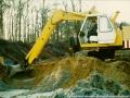 1972 aanleg vijver Buurserstraat bron K Koster (10024) (small).jpg