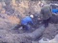 1975-1978 Vlierstraat Zuiderval (Buurserstraat) bron K. Koster (9) (small).jpg