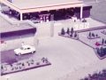 1975-1980 Shell tankstation bron Ria Perik (small).jpg