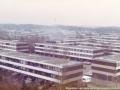 1975-1980 brand fleringenbrink bron Ria Perik (small).jpg