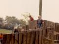 1975+- , Speeltoestel wesselerbrinkpark brinkpark, bron Gerben de Jong  (3).jpg