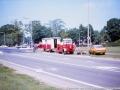 1975 hoek Broekheurnerring- Knalhutteweg bron K. Koster (2) (small).jpg