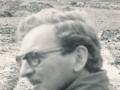 1975 omgeving Holtwik-Hesselinklanden bron A. Brouwer (small).jpg