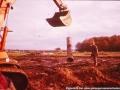 1975 omgeving Holtwik-Hesselinklanden bron K. Koster (10) (small).jpg