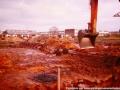 1975 omgeving Holtwik-Hesselinklanden bron K. Koster (4) (small).jpg
