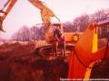 1975 omgeving Holtwik-Hesselinklanden bron K. Koster (9) (small).jpg