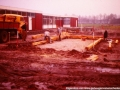1975 school de Posse Knalhutteweg bron K. Koster (4) (small).jpg