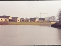 1976 vijver Reerinklanden bron K. Koster (2) (small).jpg