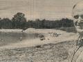 1977 Opening Rutbeek bron krantenartikel TCT.jpg