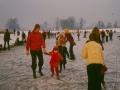 1978-1979, Schaatsen vijver Wesselerbrinkpark, bron Gerben de Jong (3).jpg