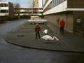 1978, Sibculobrink, Bron Gerben de Jong.jpg
